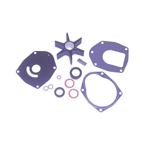 Sierra 18-3265 Water Pump Service Kit Replaces 47-43026Q06