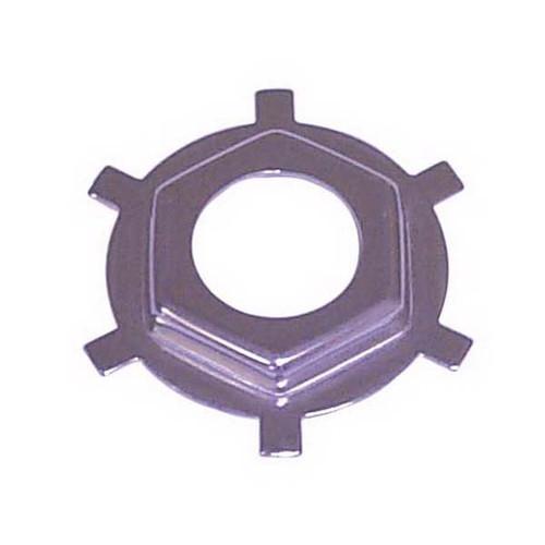 Sierra 18-3788-9 Tab Washer (Priced Per Pkg Of 10)
