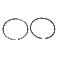Sierra 18-3978 Piston Rings