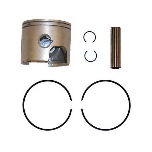 Sierra 18-4625 Piston Kit