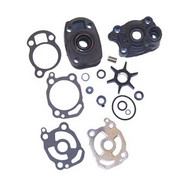 Sierra 18-3448 Water Pump Kit
