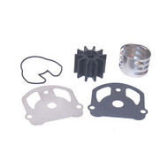 Sierra 18-3212-1 Impeller Kit Replaces 0984461