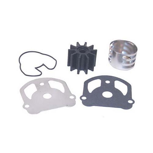 Sierra 18-3212-1 Impeller Kit Replaces 0984461