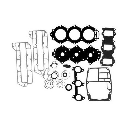 Sierra 18-4427 Powerhead Gasket Set