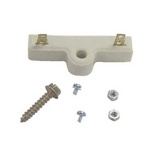 Sierra 18-5450 Coil Resistor