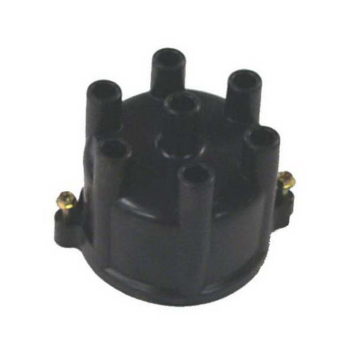 Sierra 18-5353 Distributor Cap Replaces 392-9086T
