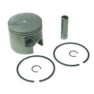 Sierra 18-4626 Piston Kit