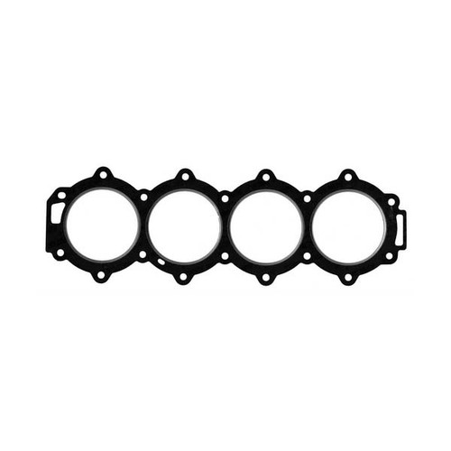 Sierra 18-3857 Head Gasket Replaces 27-8246152