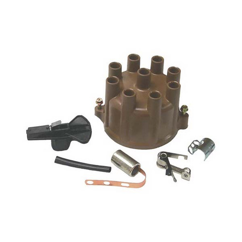 Sierra 18-5275 Tune Up Kit