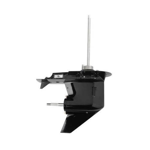 Sierra 18-4850 Complete Gearcase