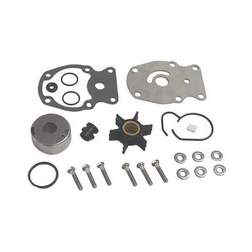 Sierra 18-3381 Water Pump Kit Replaces 0393630