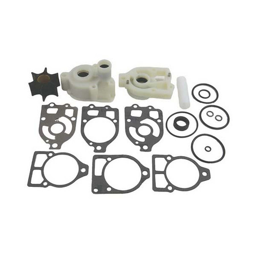 Sierra 18-3321 Water Pump Kit