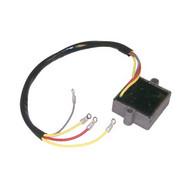 Sierra 18-5742 Voltage Regulator
