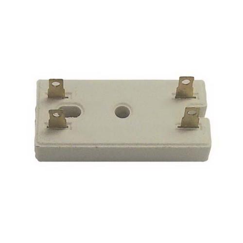 Sierra 18-5451 Coil Resistor