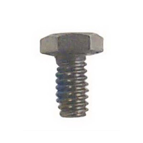 Sierra 18-3153 Stainless Steel Bolt