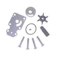 Sierra 18-3450 Water Pump Kit
