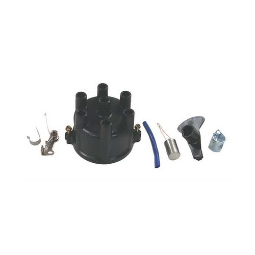 Sierra 18-5276 Tune Up Kit