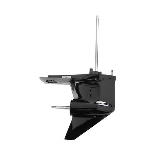 Sierra 18-4851 Complete Gearcase