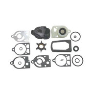 Sierra 18-3322 Water Pump Kit Replaces 46-77516A3
