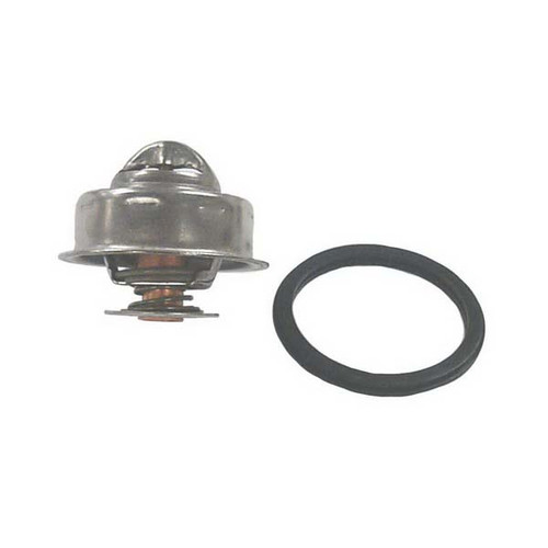 Sierra 18-3666 Thermostat Kit