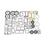 Sierra 18-4303-1 Powerhead Gasket Set Replaces 0439085