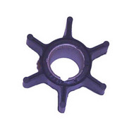 Sierra 18-3050 Water Pump Impeller Replaces 0386084