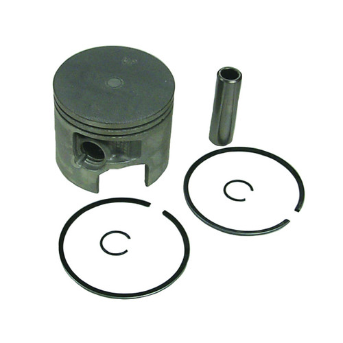 Sierra 18-4628 Piston Kit
