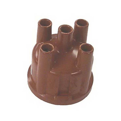 Sierra 18-5356 Distributor Cap Replaces 243797