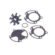 Sierra 18-3216 Impeller Kit