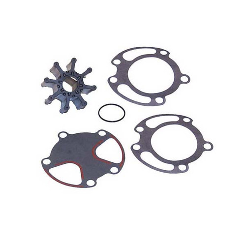 Sierra 18-3216 Impeller Kit