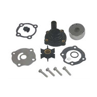 Sierra 18-3383 Water Pump Kit Replaces 0395270