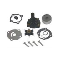Sierra 18-3383 Water Pump Kit Replaces 0395270