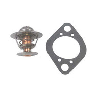 Sierra 18-3667 Thermostat Kit