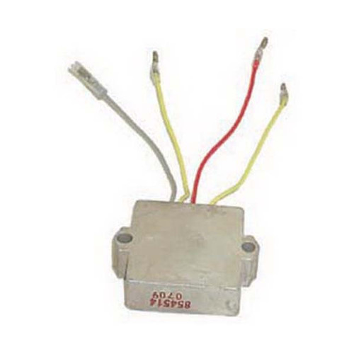 Sierra 18-5744 Voltage Regulator