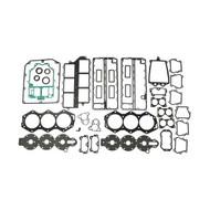 Sierra 18-4304-1 Powerhead Gasket Set Replaces 0391988