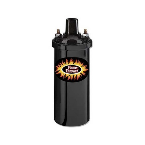Sierra 18-5466 Ignition Coil