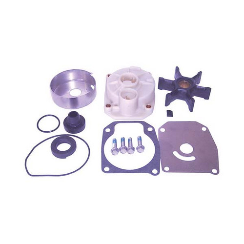Sierra 18-3453 Water Pump Kit