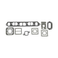 Sierra 18-4369 Exhaust Manifold Gasket Set