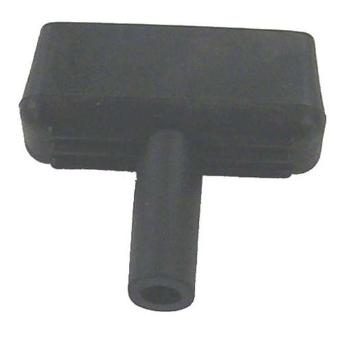 Sierra 18-4901 Starter Handle