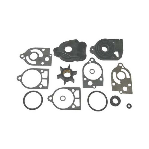Sierra 18-3324 Water Pump Kit Replaces 46.77177A3