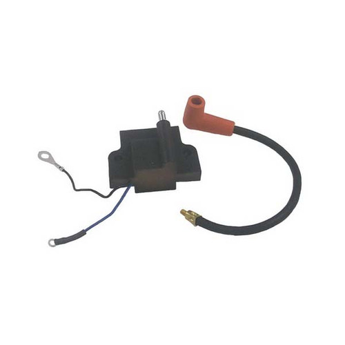 Sierra 18-5193 Ignition Coil