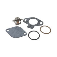 Sierra 18-3668 Thermostat Kit