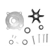 Sierra 18-3384 Water Pump Kit Replaces 0439140