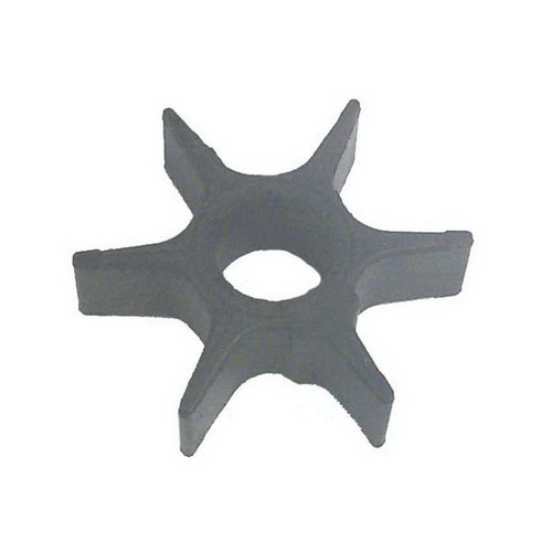 Sierra 18-3095 Impeller