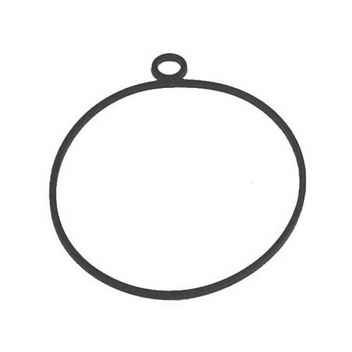 Sierra 18-2990-9 Upper Gear Housing Gasket (Priced Per Pkg Of 2)