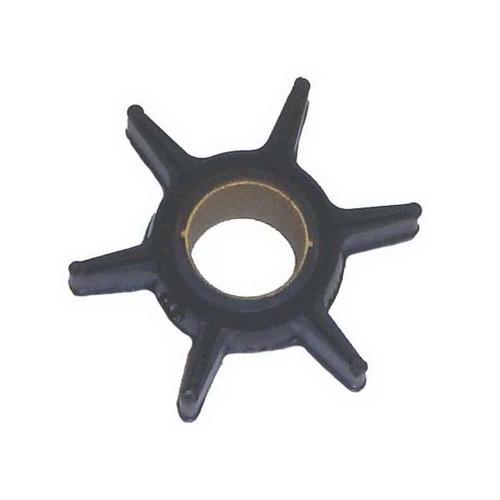 Sierra 18-3051 Water Pump Impeller Replaces 0395289