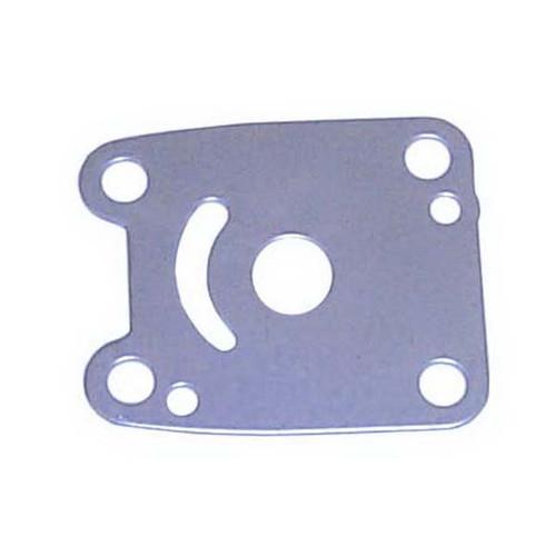 Sierra 18-3163 Impeller Plate