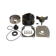 Sierra 18-3454 Water Pump Kit Replaces 0438592