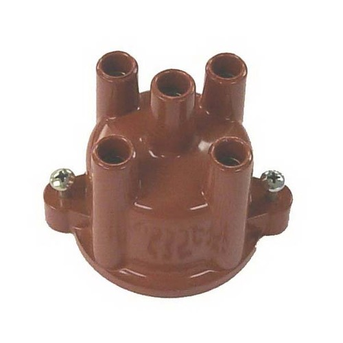Sierra 18-5358 Distributor Cap Replaces 841263