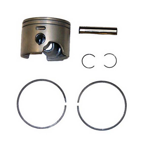 Piston Kit - Special Order est. 10 Days